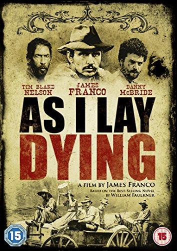 as-i-lay-dying-edizione-regno-unito