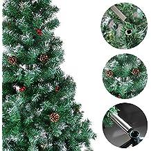 suchergebnis auf f r weihnachtsbaum schneefall. Black Bedroom Furniture Sets. Home Design Ideas