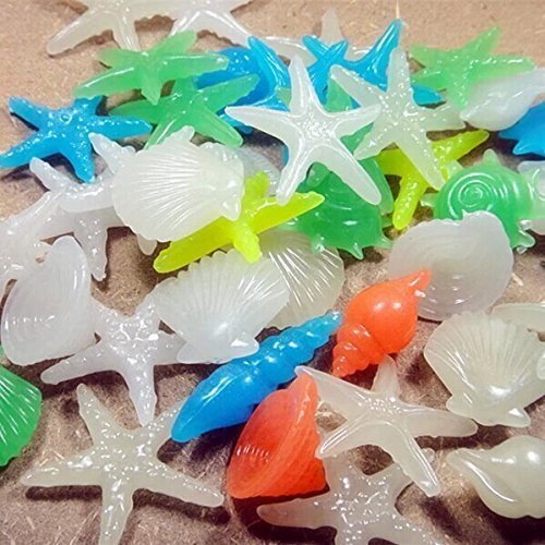 7 COLOR WINGS Home And Garden Fi...