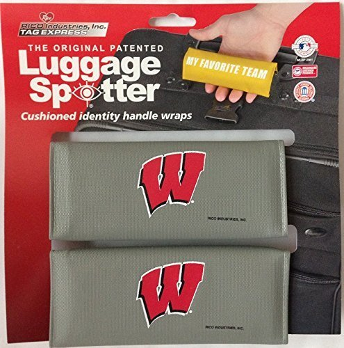 black-friday-special-great-gift-or-stocking-stuffer-ncaa-wisconsin-badgers-original-patented-luggage