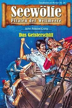 seewlfe-piraten-der-weltmeere-26-das-geisterschiff