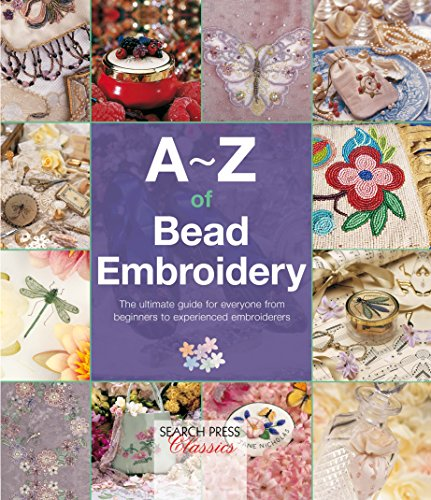 a-z-of-bead-embroidery
