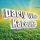 There Will Come A Day (Made Popular By Faith Hill) [Karaoke Version]