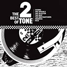 Best of 2 Tone [Vinyl LP]