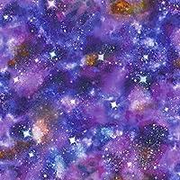 Cosmic Space Wallpaper - 273205 by Rasch by RASCH (U.K) Limited