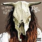 Un Pokito De Rocanrol by BABE (2012-02-07)
