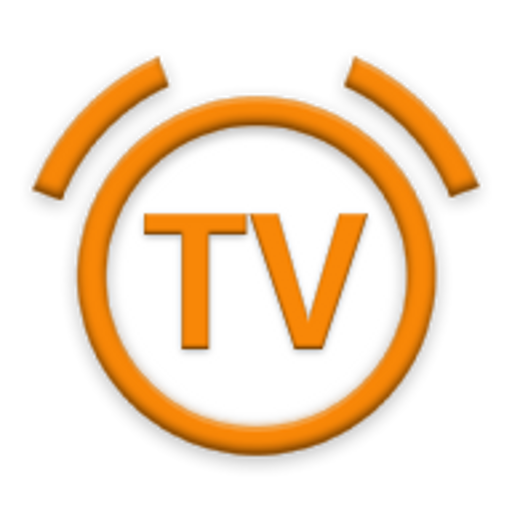 signal-for-fire-tv