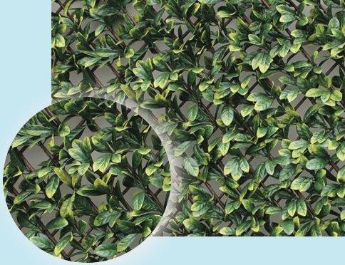 siepe-artificiale-sintetica-arelle-sempreverdi-cm100x200