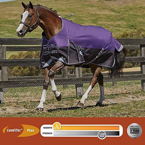 Sonstige Action- & Spielfiguren Horse Blankets Angenehm Im Nachgeschmack Schleich Pferdedecken
