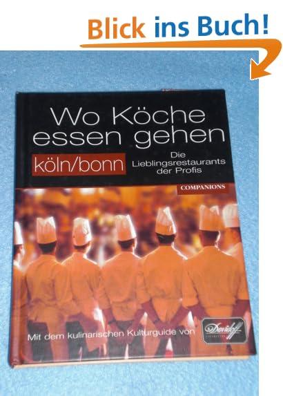 wo-kche-essen-gehen-kln-bonn