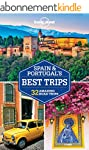 Lonely Planet Spain & Portugal's Best...