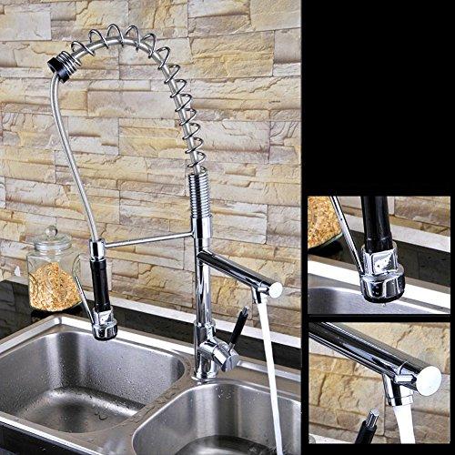 lfnrr-robinet-de-cuisine-en-cuivre-haute-qualite-chaude-et-froide-europeenne-de-robinet-evier-robine