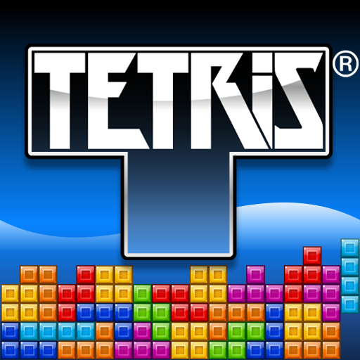 Tetris Amazon De Apps F 252 R Android