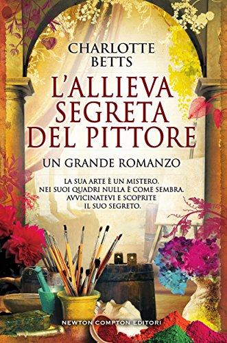 lallieva-segreta-del-pittore-enewton-narrativa