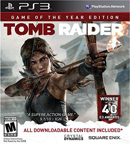 square-enix-tomb-raider-game-of-the-year-edition-ps3-juego-ps3-playstation-3-accion-aventura-m-madur