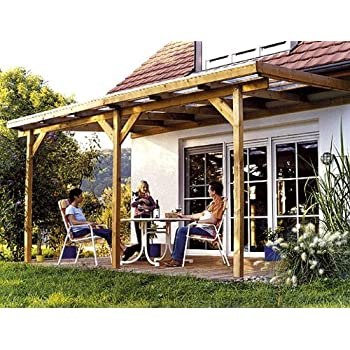 terrassen berdachung sylt i wintergarten 400 x. Black Bedroom Furniture Sets. Home Design Ideas