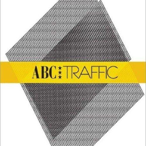 Preisvergleich Produktbild Traffic