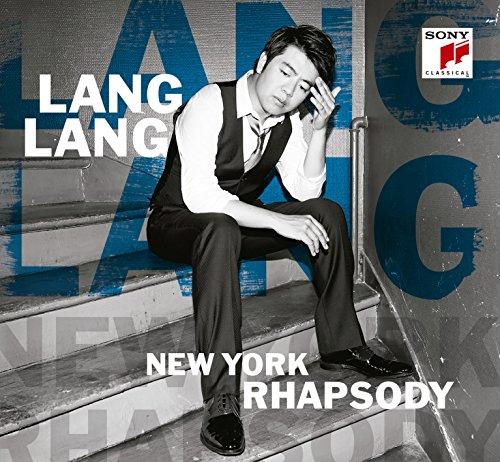 new-york-rhapsody