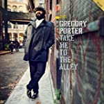 Take Me To The Alley (Collector's Del...