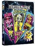 Monster high : électrisant [FR Import]