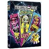 Monster High : Électrisant