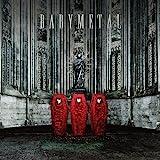 Babymetal: Babymetal [Ltd.Edition] (Audio CD)