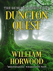 Duncton Quest (Duncton Chronicles Book 2)