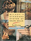 Telecharger Livres Milady s Standard System of Salon Skills Hairdressing Student Course Book (PDF,EPUB,MOBI) gratuits en Francaise