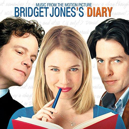 Bridget Jones's Diary (Music F...