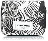 DAKINE Damen Soho Geldbeutel, mehrfarbig (schwarz / weiß), One Size