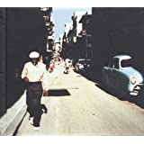 Buena Vista Social Club [Vinyl LP]