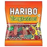 Haribo Tangfastics (215g) - Packung mit 2