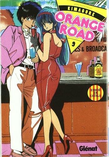 kimagure-orange-road-9-manga-en-catala