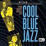 The Very Best of Cool Blue Jazz
