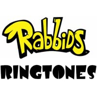 Raving Rabbids Ringtones and Sounds