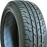 Neumáticos y ruedas de vehículos agrícolas