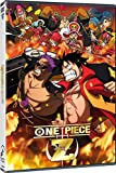One Piece: Z - Película 11 [DVD]