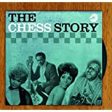 The Chess Story (CD Set: 9833298)
