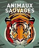 Animaux sauvages : Voyage en Terres du Sud