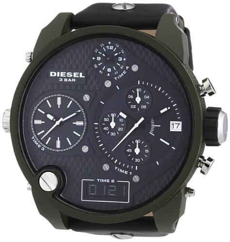 diesel-dz7250-reloj-reloj-de-pulsera-masculino-acero-inoxidable