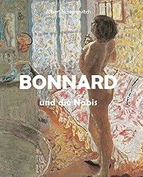 Bonnard und die Nabis (German Edition)