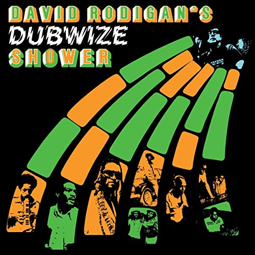 david-rodigans-dubwize-shower
