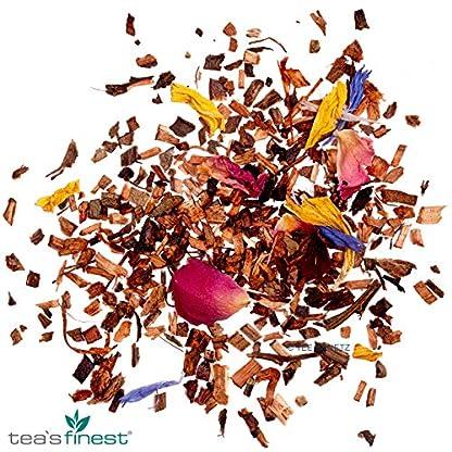 Morningsky-Gold-Honeybush-Zitrus-Mango-1000-GR