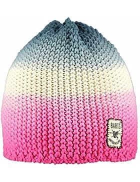Barts flusso Beanie 2364526 cappello di inverno ragazza