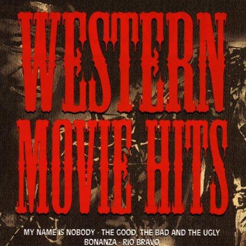 Western Movie Hits