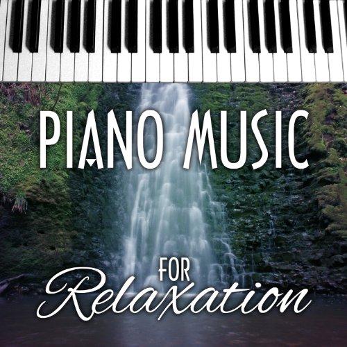 Piano Trio in E-Flat, Op. 100: I. Allegro