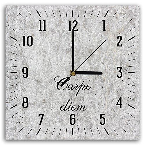 Wanduhr Dekorative Uhr