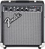 #7: Fender Frontman 10G Electric Guitar Amplifier