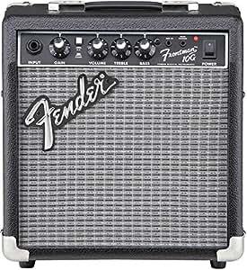 Fender 2311000000  Frontman 10G Guitar Amplifier