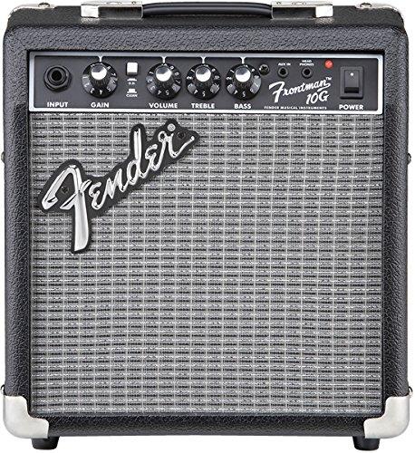 fender-frontman-10g-guitar-amp